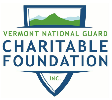 Vermont National Guard Charitable Foundation